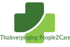 Thuisverpleging People2Care