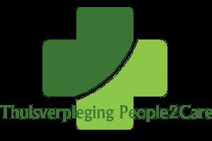 Thuisverpleging People2Care